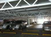 Empresa de limpieza en estacionamientos llame 0996818473