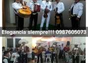 0984221138 whatsapp mariachi noches de mexico lo mejor de quito.