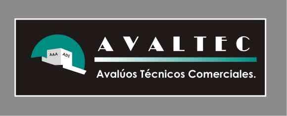 CURSOS DE AVALÚOS, DICTA PERITO CALIFICADO A NIVEL