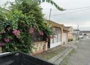 Alborada 10ma etapa se vende casa, cerca a citymall /la rotonda , barrio residencial