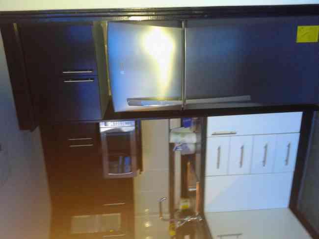 Modulares de cocina, closets, baños etc