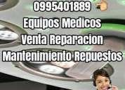 Venta de equipos medicos para hospitales clinicas medicos especialistas