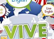 Nueva direcciÓn ewi. english world institute