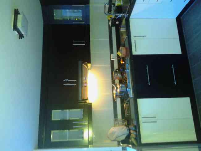 Fabricacion de muebles de cocina closets, baños, puertas a la medida