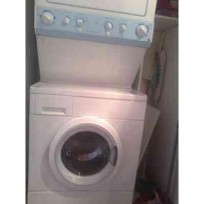 Reparacion Mantenimiento Lavadoras refrigeradoras, / 0995866920