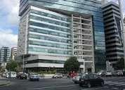 022428098 limpieza de pisos con mÁquinaria industrial somos especialistas