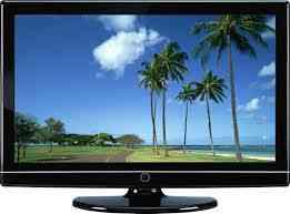 solo sangolqui 0980756466 reparacion.Plasma LCD.A DOMICILIO garantizado