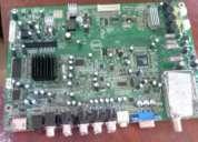 Reparaciones electronicas de proyectores