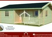 casas de madera, casas de madera, jardineras- machala-esmerladas-guayaquil-euador