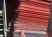 Andamios tubulares con super ofertas 2264761