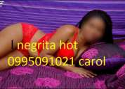 Linda con clase, experiencia, exquisita y muy sensual con quien podrás experimentar.