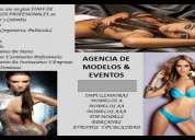 Eventos modelos horas locas  publicidad  promotoras 0992646696