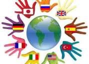 Agencia traductoresecuadortb telf: 0987137060 5148530