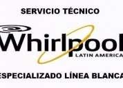 Servicio tecnico mabe 0999481023 whirpool lg lavadoras secadoras refrigeradora  calefones gatantia.