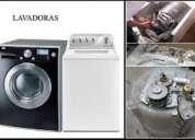 0999738593tecnicos expertos de lavadoras toda marca refrigeraforas tanda lumbici primavera quito
