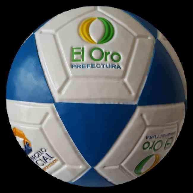 Fabricante de balones  0793bf2c78305