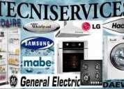 Servicio tecnico de lavadoras calefones calderón ponciano whatsap  0987961314  a domicilio