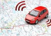 Venta e instalaciÓn de dispositivos gps seguridad total