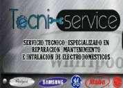 0979743933 reparacion de lavadoras en tumbaco secadoras refrigeradoras calefones quito-valles