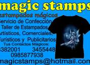 Camisetas graciosas en quito