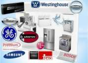Mantenimiento y reparacion de lavadoras cunbaya a domicilio al 0987710858