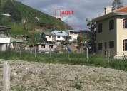 casa campestre en challuabamba  $69.000