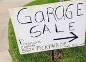 De oportunidad se vende!!