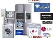 Mantenimiento de lavadoras  y reparaciones a domicilio al whatsapp 0987710858