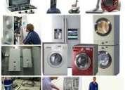 Mantenimiento a domicilio y reparacion de lavadoras al whatsapp 0987710858