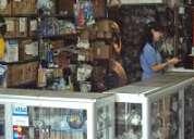 cayambe-ecuador llamenos 0984135912 reparamos calefones-cocinas a domicilio