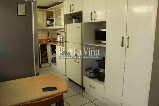 Vendo muebles de cocina completos marca Madeval, Quito ...
