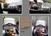 Reparacion de calefones lavadoras home quito ecuador