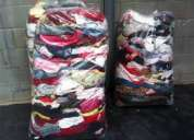 Vendo ropa a 2 dolares buenisima calidad tl.0993220698