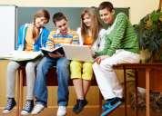 Lectura rÁpida comprensiva y gimnasia mental
