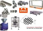 Equipo separador magnetico ó electromagnÉtico industriales en ecuador reconocidas