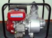 accesorios de sistemas hidroneumaticos:  bombas