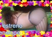 Escort gordita te ofrece placer sexual a full poses 0995269454 y caricias mutuas
