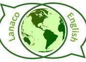 Lanaco english - clases de inglés