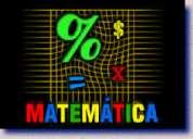 Obtenga la mas altas calificaciones, nivelación de matemática, física química, ingles