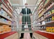 Multinacional requiere de ejecutivos de ventas