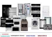 Se repara calefones a domicilio en sangolqui 0984135912