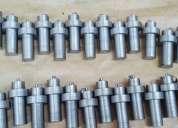 Mecanica industrial sotein