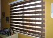 Mantenimiento de cortinas reparacion de persianas 0983793344
