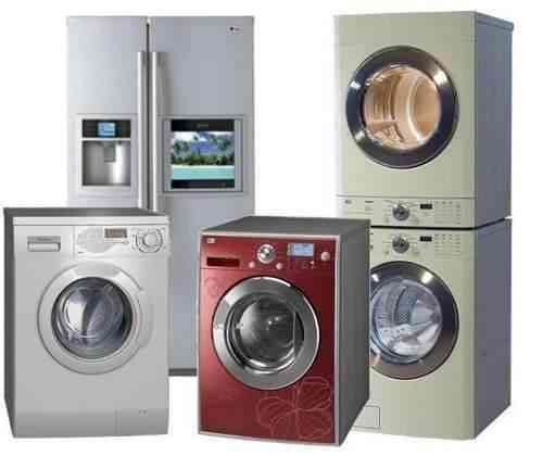 ♣Reparacion de calefones tumbaco 0999481023 lavadoras secadoras dispensadores de agua samborondon