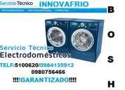 Quito/reparacion/mantenimiento/a domicilio/microondas/hornos 0980756466