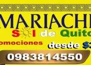 Necesitas mariachi??? click aqui--- mariachi s☼l de quito 0983814550