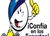 Plomeria cumbaya 0987656408 reparacion de calefones lavadoras secadoras cumbaya tumbaco sangolqui