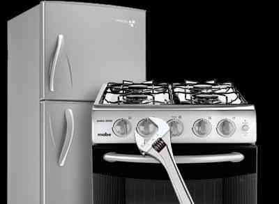 Plomeria y reparacion 0998743809 lavadoras secadoras refrigeradoras  en cumbaya tumbaco sangolqui