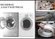 Cumbaya plomeria y reparaciones 0987063299 calefones lavadoras secadoras refrigeradoras cumbaya ??