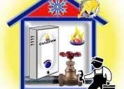 Sangolqui 0989070248 plomeria reparacion calefones lavadoras secadoras sangolqui tumbaco quito